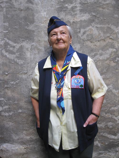 2011-10-25-Eileen13.jpg