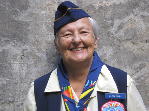 2011-10-25-Eileen19.jpg