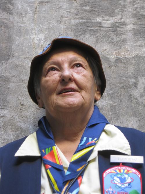 2011-10-25-Eileen23.jpg