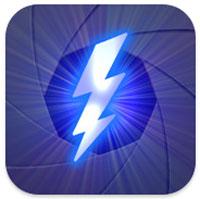 2011-10-25-Flash.JPG