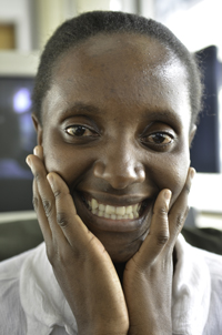 2011-10-25-NairobiJuly80760.jpg