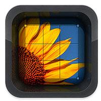 2011-10-25-PhotoForge2.jpg