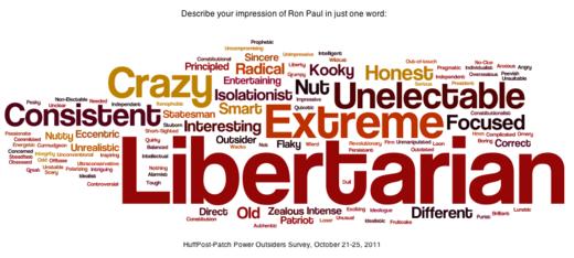 2011-10-25-Blumenthal-RonPaulwordle.png