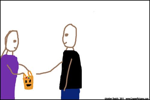 2011-10-25-halloween11.jpg