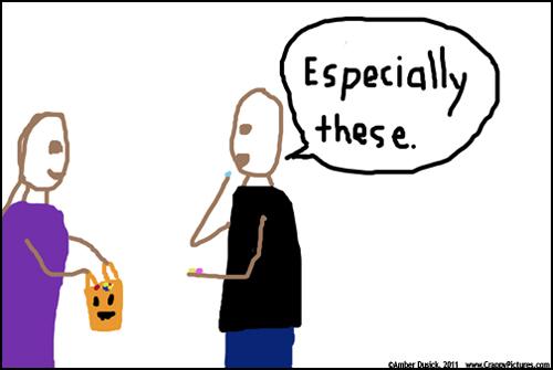 2011-10-25-halloween12.jpg