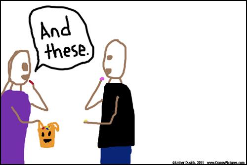2011-10-25-halloween13.jpg