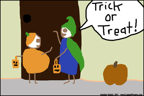 2011-10-25-halloween4.jpg