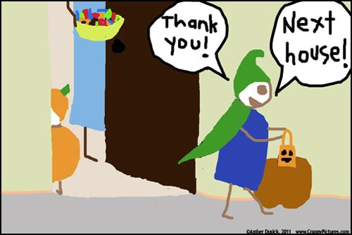 2011-10-25-halloween5.jpg
