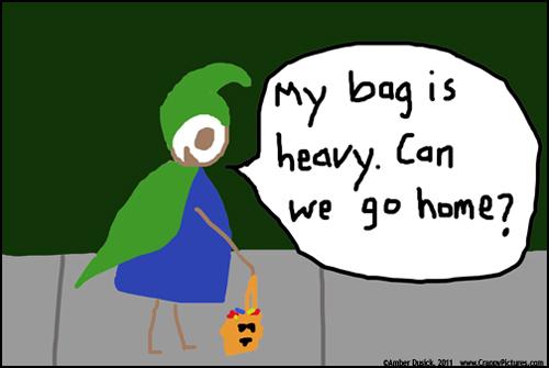 2011-10-25-halloween6.jpg