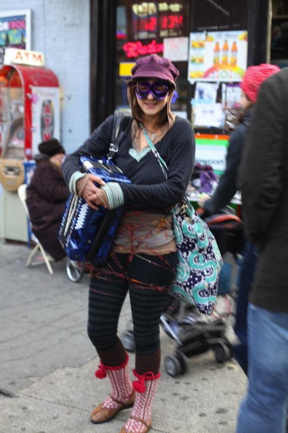 2011-10-25-hipsters.jpg