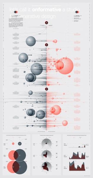 2011-10-26-110301_oformativeskype.jpg