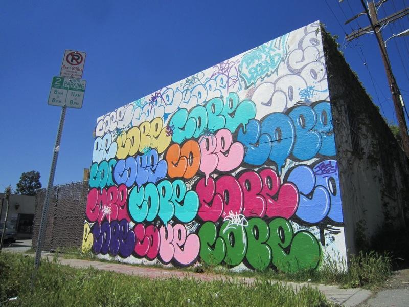 2011-10-26-Cope2.JPG