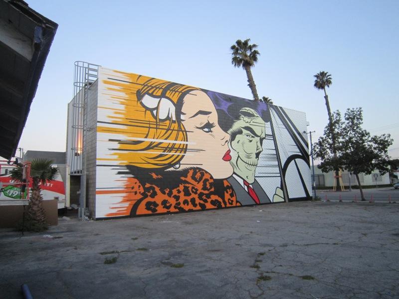 2011-10-26-Dface.JPG