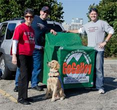 2011-10-26-GoGalley1.jpg