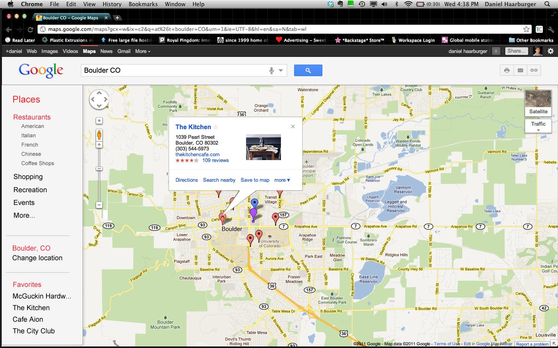 2011-10-26-GooglePlaces3.jpg