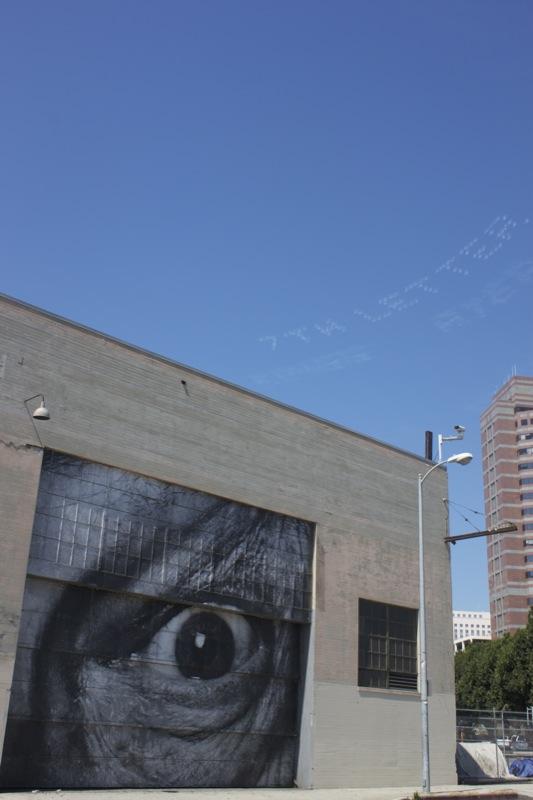 2011-10-26-SkywritingaboveJR.jpg