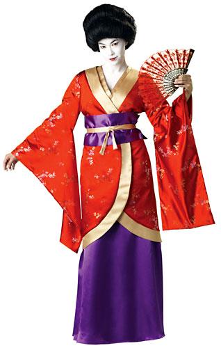 2011-10-26-geisha.jpg