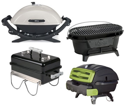 Tailgaters Checklist And The Best Tailgating Grill Ever