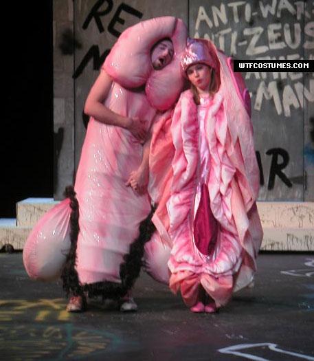 2011-10-26-vagina_costume4.jpg