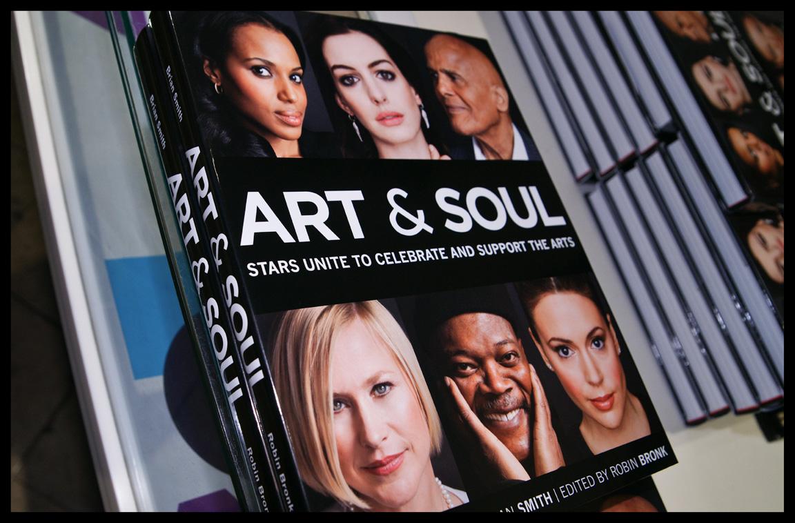 2011-10-27-Art_Soul_1.jpg