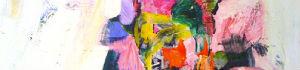 2011-10-27-Artspost.jpg