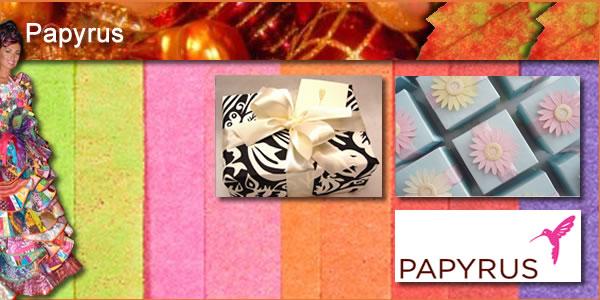 2011-10-27-Papyruspanel1.jpg