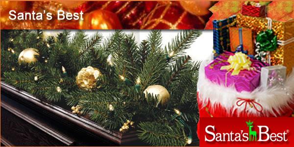 2011-10-27-SantasBestpanel1.jpg