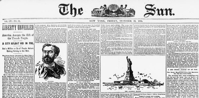 2011-10-27-libertythesun29oct1886.jpg
