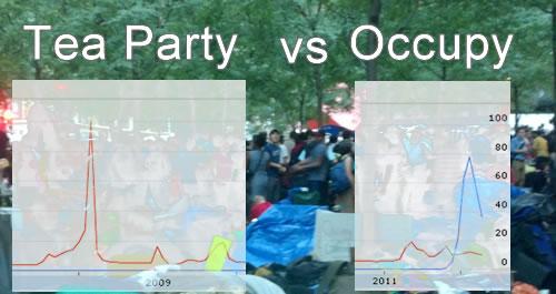2011-10-27-occupytea.jpg