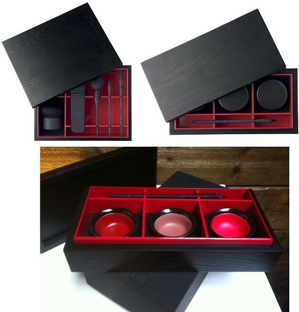 2011-10-28-01_Nars_Nagauta_Kabuki_Brush_set_160_Kudoki_Kabuki_lip_colours_gloss_Make_up_product_luxury_japanese_box_gift.jpg
