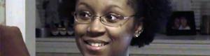 2011-10-28-Ashley.jpg