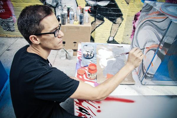 2011-10-28-ErikOtto.jpg