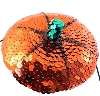 2011-10-28-Rock_and_Rose_LIBERTARIAN_Pumpkin_Hat_Halloween_accessory_dress_up_22.jpg