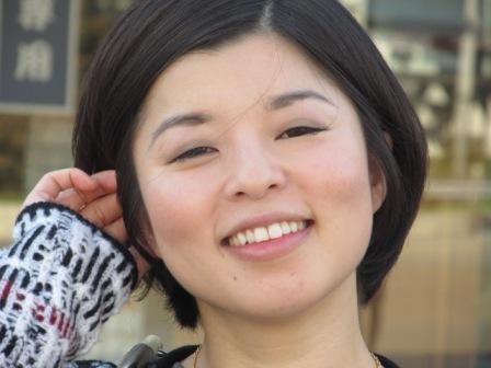 2011-10-28-aanasaki.jpg