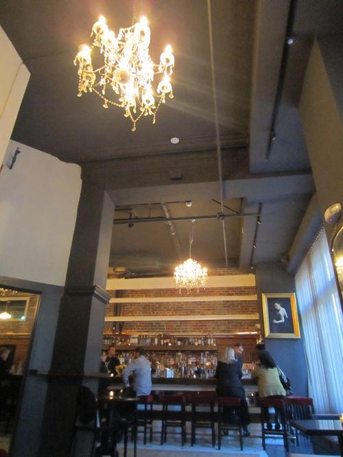 2011-10-28-burritt.JPG