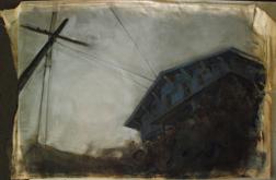 2011-10-29-unfinishedPowerHousesm.jpg
