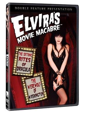 2011-10-30-Elvira_DVD.jpg