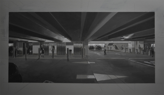 2011-10-30-Second_Drawing.jpg