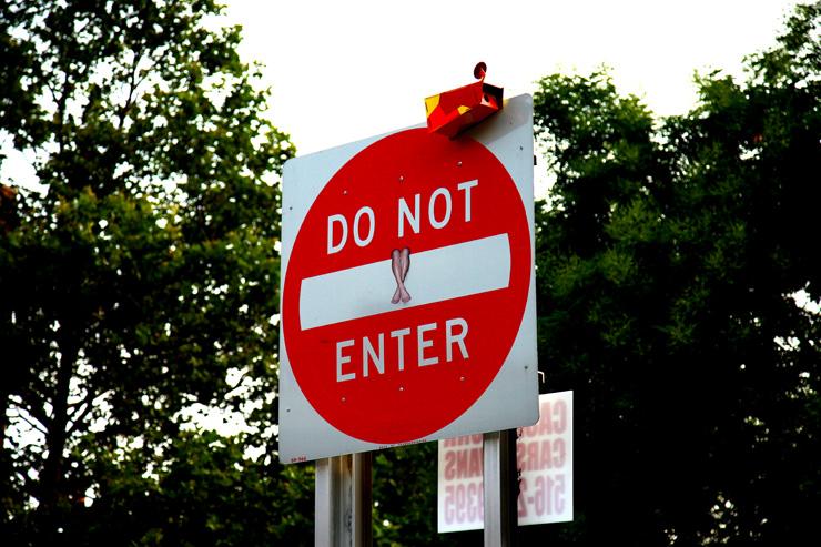 2011-10-30-brooklynstreetartdanwitzxamjaimerojo0711web.JPG