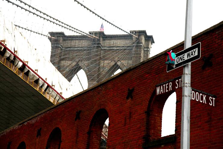 2011-10-30-brooklynstreetartxamjaimerojostudiovisit0911web14.jpg