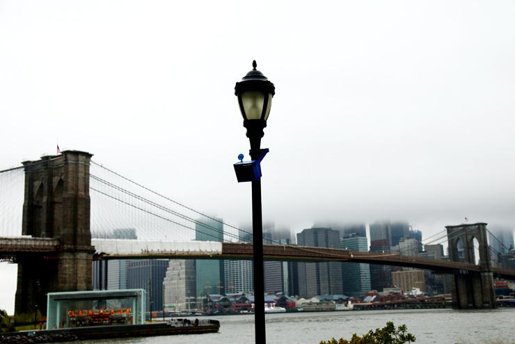 2011-10-30-brooklynstreetartxamjaimerojostudiovisit0911web16.jpg