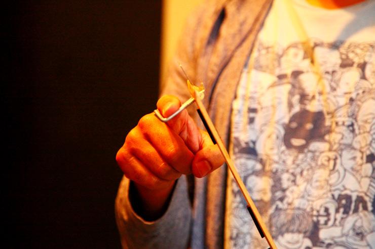2011-10-30-brooklynstreetartxamjaimerojostudiovisit0911web7.jpg