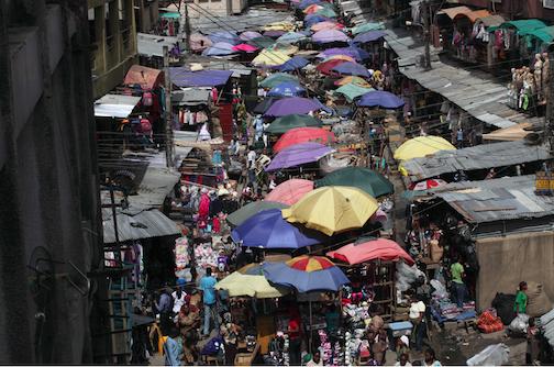 2011-10-31-Nigeria.jpg