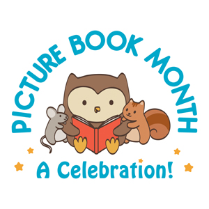 2011-10-31-PictureBookMonthLogo.jpg