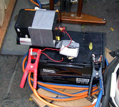 2011-10-31-battery_500.jpg