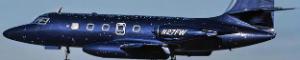2011-10-31-jet3.jpg