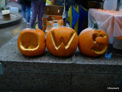 2011-10-31-ows.jpg