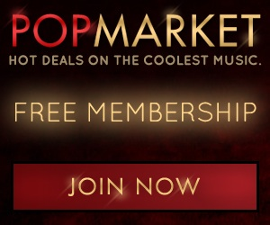 2011-10-31-popmarket300x250.jpg