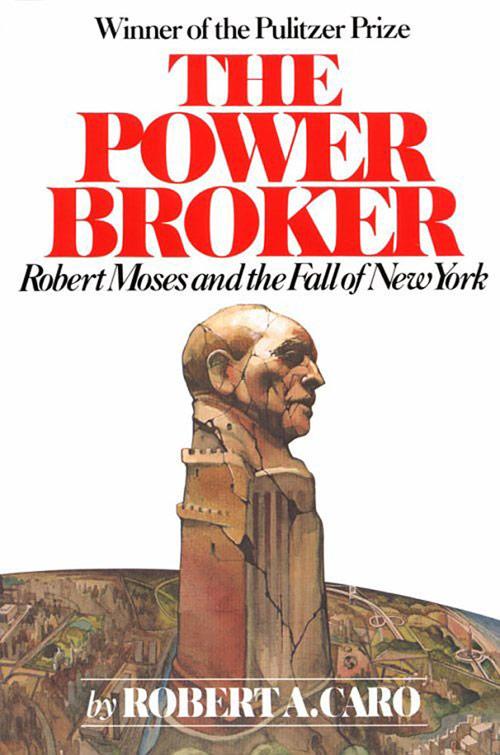 2011-10-31-powerBroker.jpg