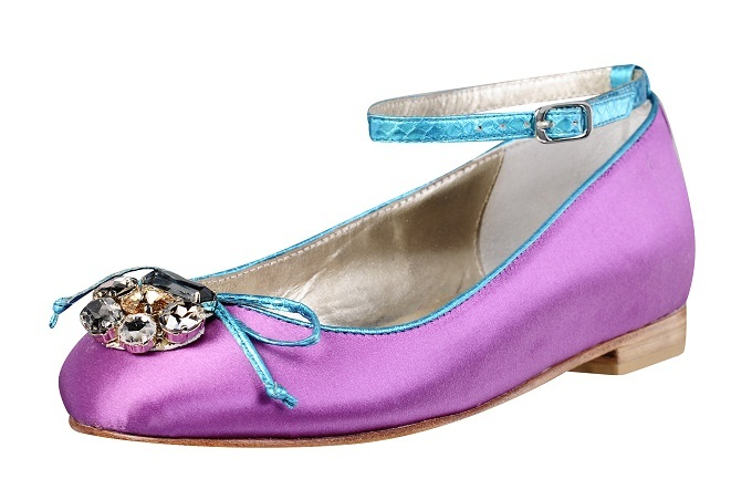 2011-11-01-1_jewel_detail_ankle_strap_satin_ballet_flats_DIY_design_your_own_upper_street.JPG
